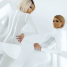 New Video: Ciara ft. Nicki Minaj 'I'm Out'