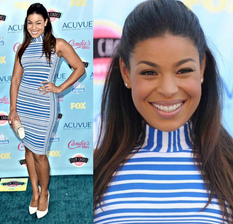 Teen-Choice-Awards-2013-Jordin-Sparks-ihatemypublicist