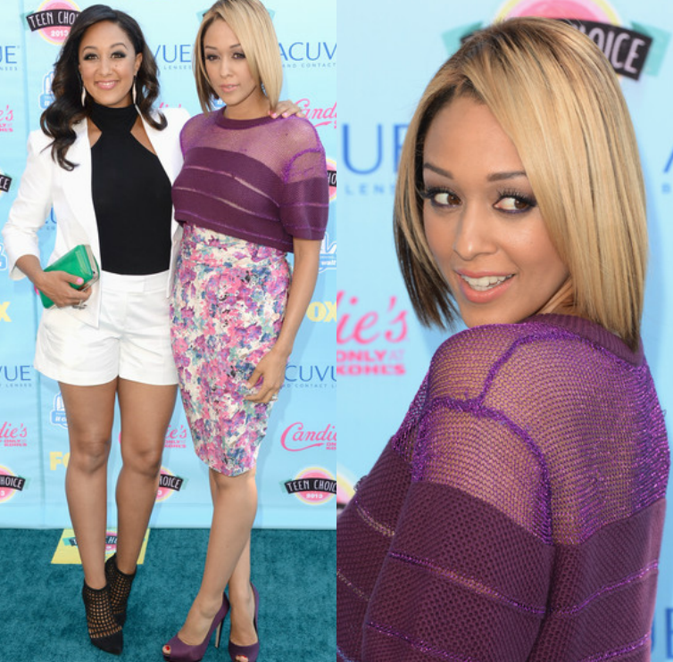 Teen-Choice-Awards-2013-Tia-and-Tamera-ihatemypublicist