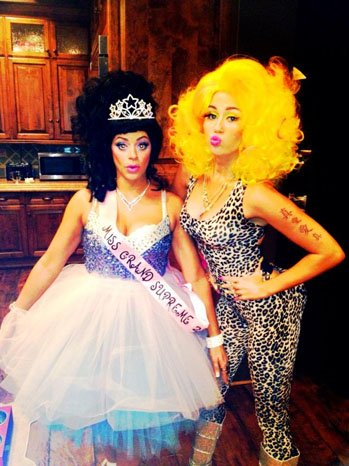 miley_cyrus_nicki_minaj