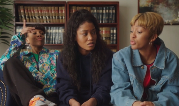 "Watch: TLC Biopic ""Crazy, Sexy, Cool"" Supertrailer"