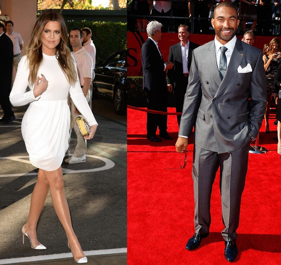 Khloe Kardashian Speaks Out On Matt Kemp Rumors And Divorce
