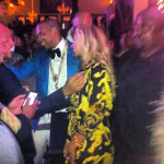 bey-and-jay-nye2-2014