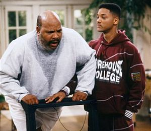 James Avery, Uncle Phil From The Fresh Prince Of Bel Air, Dies In L.A. Hospital