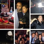 pat-riley-christopher-bosh-dwayne-wade-yacht-birthday-party