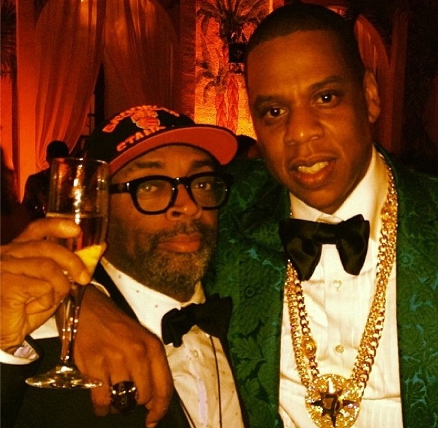 Jay-Z-and-Spike-Lee-NYE-2014