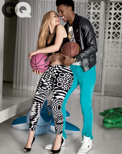 1392915465685_nick-young-iggy-azalea-gq-magazine-march-2014-nba-basketball-style-rap-01