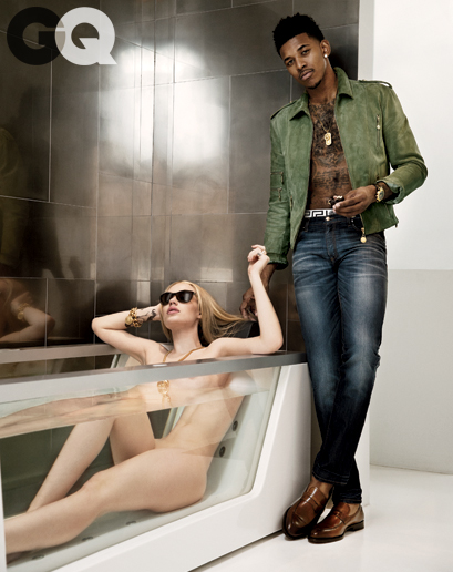 1392915465690_nick-young-iggy-azalea-gq-magazine-march-2014-nba-basketball-style-rap-03