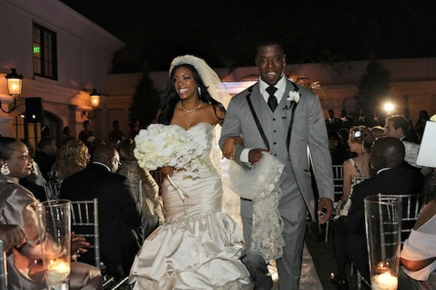 Divorce Settlement Finalized And Porsha Williams Walks Away With NOTHING!