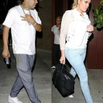 Khloe-And-French-Montana-On-A-Date3