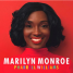 "New Video: Pharrell Williams ""Marilyn Monroe"""