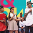 "August Alsina Lashes Out On 106 & Park Host When Asked About Trey Songz Beef: ""I Just Told Ya'll Not To Ask Me That Sh-t"""