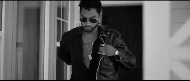 "New Video: Miguel ""Simplethings"""