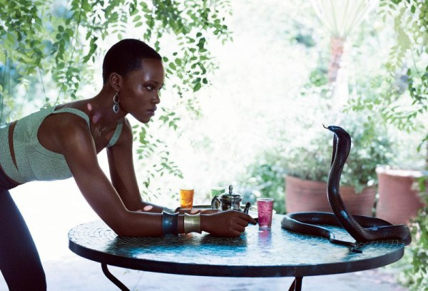 Lupita-Nyongo-Vogue-America-June-2014-BellaNaija.com-09-600x408