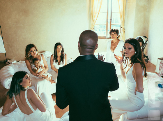 rs_560x415-140611145644-1024-kimye-wedding-kanye-west-kim-kardashian-jenner-ls.61014_copy