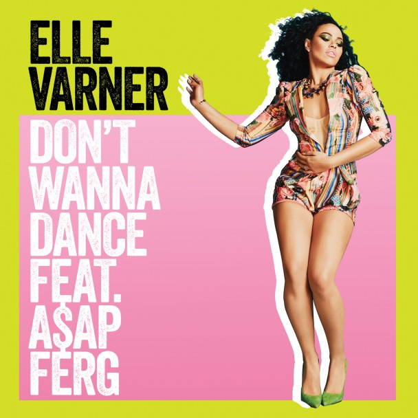DONT-WANNA-DANCE-single-608x608