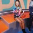 Karrueche Tran Apologizes For Blue Ivy Comment And 106 & Park Gets Pulled Off Air