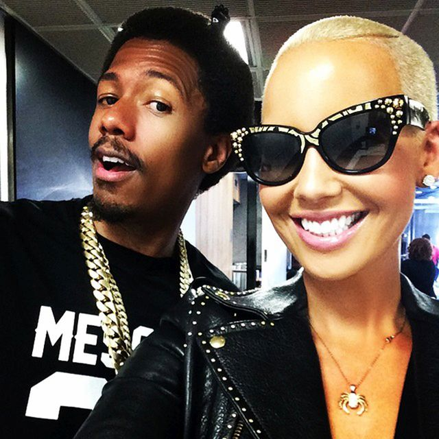 amber-rose-to-be-managed-by-nick-cannon