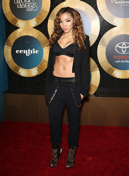 tinashe-soul-train-awards-2014-thatgrapejuice