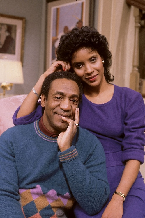 "Phylicia Rashad Defends Sexual Allegations Against Bill Cosby: ""Forget These Women"""