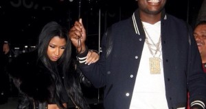 Nicki Minaj Talks Relationship With Meek Mill, Beef With Tyga, Young Money Split And More