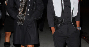 Leaked Audio: Ray J Admits To Dating And Using Whitney Houston For Fame