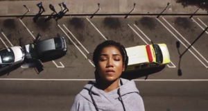 "New Video: Jhene Aiko ""Eternal Sunshine"""