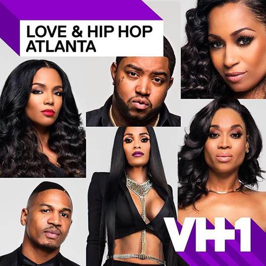 Love And Hip Hop Atlanta Season 4 Reunion Spoilers