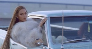 "New Music Video: Beyonce ""Formation"""