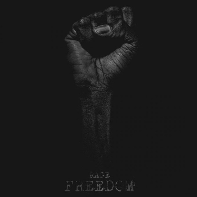"New Music: Joe Budden ""Freedom"" Freestyle (Beyonce Remix)"