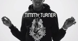 Discussion: Is Desiigner Still Labeled A One Hit Wonder After Release Of Timmy Turner?