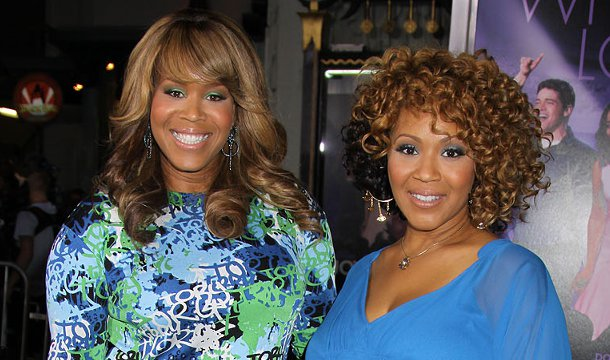 Condolences To Mary Mary Who Loses Their Father To Cancer: 'Rest In The Arms Of Jesus Daddy'