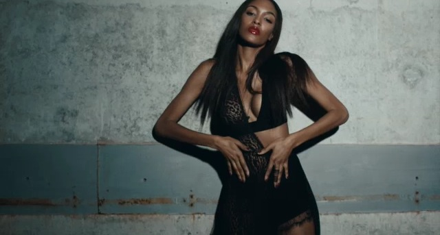Kitchen Convos: Yonce Girls Jourdan Dunn, Chanel Iman And Joan Smalls Talks 'Yonce' Experience Over Vegan Thai Chili