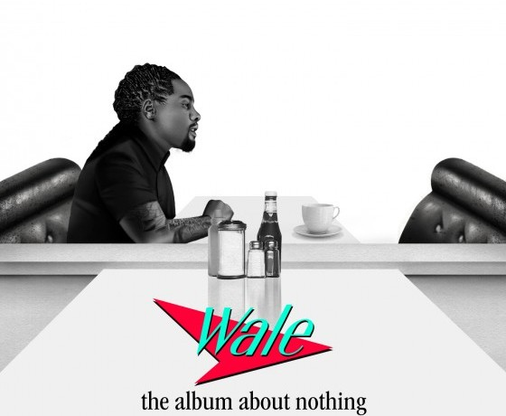 Rapper Wale Opens Up About Taking Pills, Going Through A Miscarriage And Being Depressed